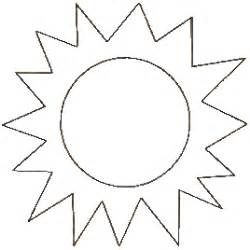 what color is sun sun color colouring pages with sun coloring pages
