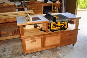 best router table reviews 2016 2017