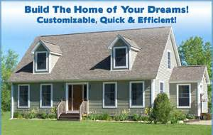 Home Brabazon Agency Inc Windham Custom Homes