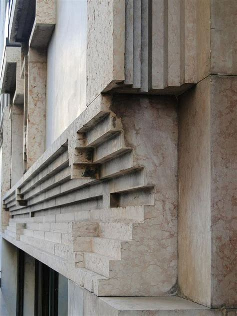 popolare di verona 17 best images about arch scarpa on museums
