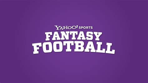 yahoo sports chapter amp verse