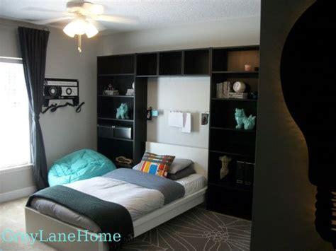 ikea boys bedroom ideas ikea teen boys bedroom the bookshelves and bed from