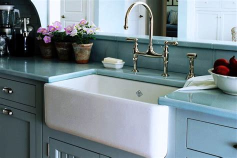 ikea kitchen sink ikea farmhouse sinks home decor ikea best farmhouse