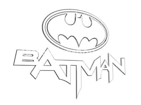 coloring pages of the batman symbol batman logo coloring pages printable coloring image