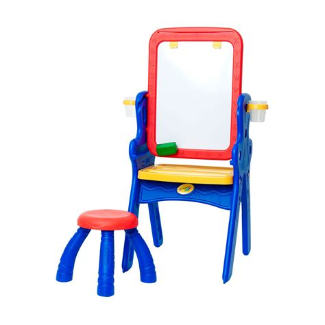 2 easel desk qwikflip easel to desk jspgc