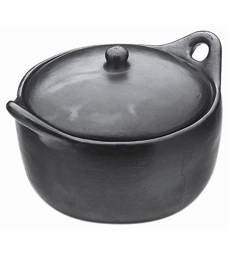 cookware by h j smith country casserole dish - Country Kitchen Cookware