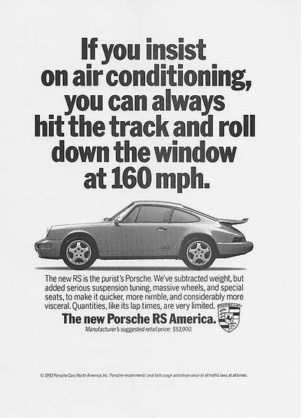 porsche poster vintage 27 best porsche ads images on pinterest advertising