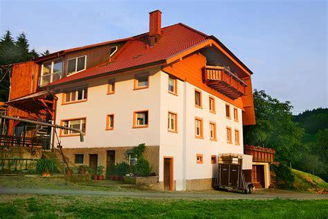 Frey Architekten by Frey Architekten Projekte Neubau Ferienwohnungen