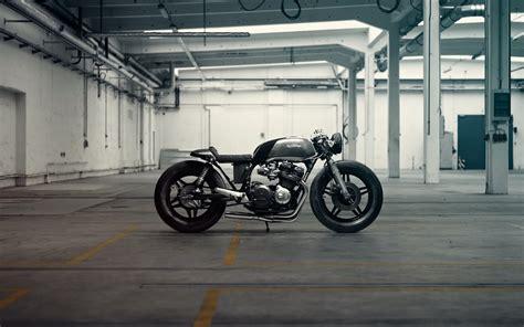 Honda Motorrad Händler Dresden by Honda Cb750 Dohc Kz Por Hookie Co Eolo Motor Co