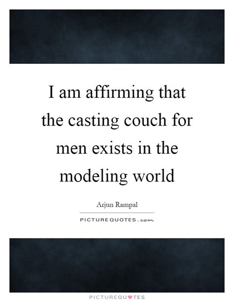 casting couch for men couch quotes couch sayings couch picture quotes