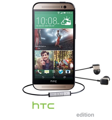 Hp Htc One Remix htc one remix smartphone review xcitefun net