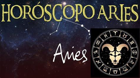 download lagu endank soekamti in de hoy mp3 download lagu horoscopo aries diciembre 2017 predicciones