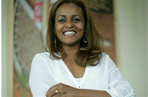 ethiopian beauty secrets diy beauty secrets from ethiopia at tadias magazine