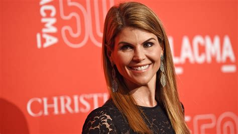 Swimming Pool Designer Lori Loughlin And Mossimo Giannulli List Remodeled 35m