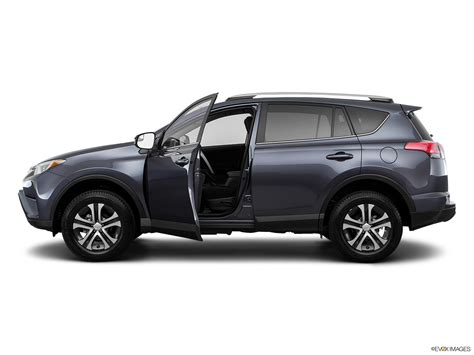 new toyota prices toyota rav4 2017 2 5l 4wd exr in bahrain new car prices