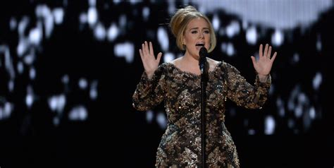 all i ask adele adele performs all i ask live in new york city video