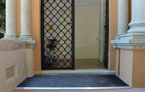 tappeti per ingresso casa best servizio with tappeti per ingresso casa