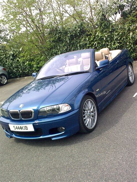 bmw 330ci 2001 convertible 2001 bmw 3 series pictures cargurus