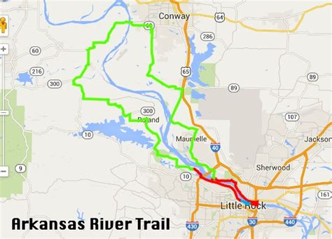 arkansas river map arkansas river map images search