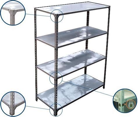 Slotted Rack slotted rack slotted racks in india slotted