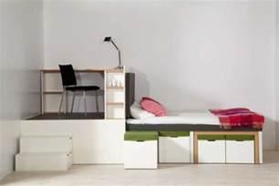 multifunctional furniture multifunctional matroshka furniture set for small spaces