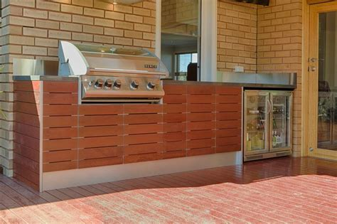 Outdoor Kitchen Cabinets Melbourne by Outdoor Kitchen Cabinets Melbourne Naturekast Outdoor