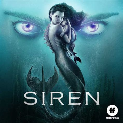 siren tv  google play