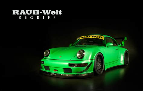 rwb wallpaper rwb pandora one desktop background fatlace since 1999