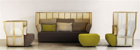furniture page    contemporist