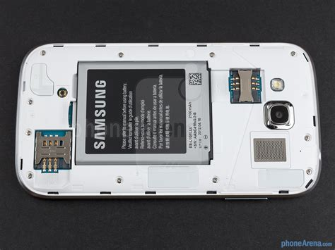 themes galaxy grand duos samsung galaxy grand duos review