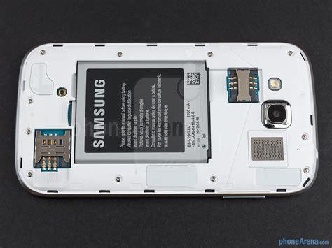 Led Samsung Grand Duos samsung galaxy grand duos tr蘯 i nghi盻 苟 225 ng gi 225 tr 234 n thi蘯ソt