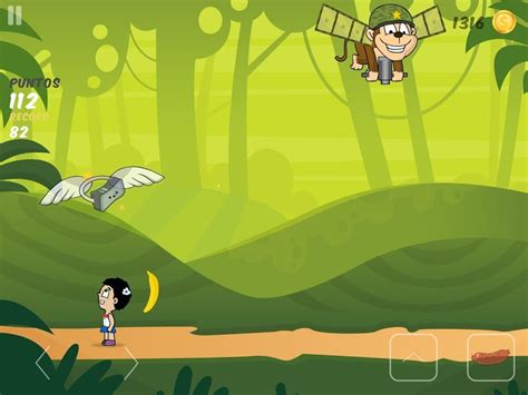 full version games for android 4 2 2 fernanfloo apk free arcade android game download appraw