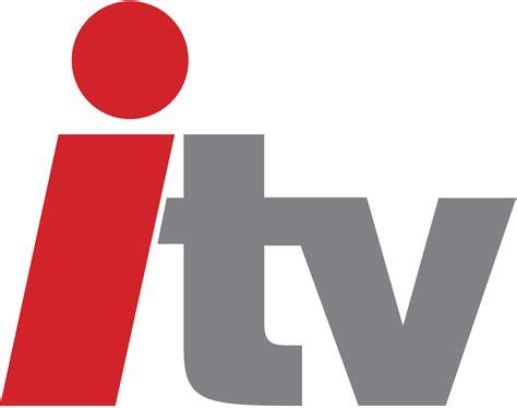 I Tv by Itv Thailand