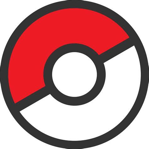 png images logos pokemon logo png free transparent png logos