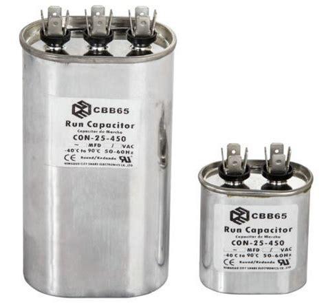 ac capacitor utah where to buy ac capacitor philippines 28 images motor