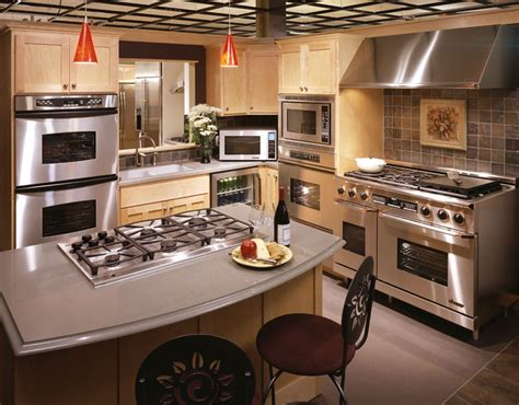 Dacor Kitchen by 1000 Images About Dacor Appliances On Kitchen