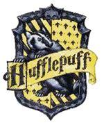 bilder hã user h 195 164 user hogwarts schule f 252 r hexerei und zauberei