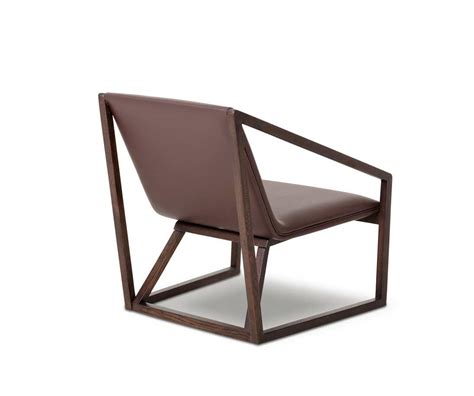 modern leather chair modern brown eco leather lounge chair vg511 accent seating