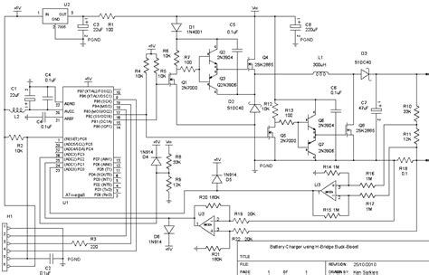 boost converter inductor size boost converter with coupled inductors and buck boost type of active cl 28 images integrated