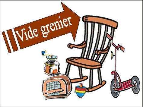Brocantes Vide Greniers 04 by Vide Greniers Vide Greniers A Arc Et Senans