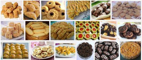 membuat kue hari raya resep kue kering lebaran lezat sederhana zona keren