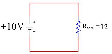 resistors in series and parallel conclusion resistor in series and parallel conclusion 28 images electric circuits current in series