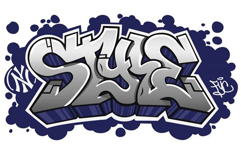graffiti styles list graffiti words best graffitianz