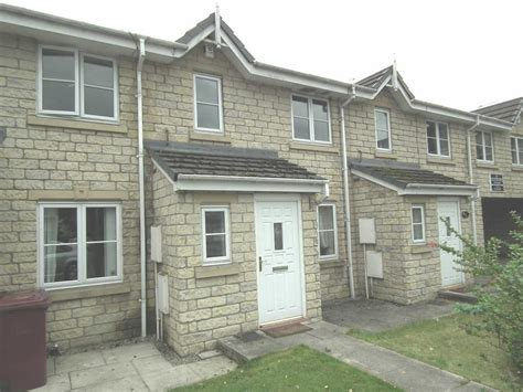 3 bedroom house dss 3 bedroom houses for rent in burnley 28 images for