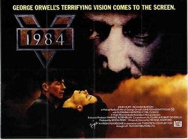 1984 nineteen eighty four file nineteen eighty four jpg wikipedia