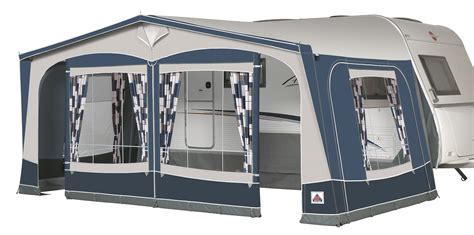 full caravan awnings dorema full awnings 2016 norwich cing
