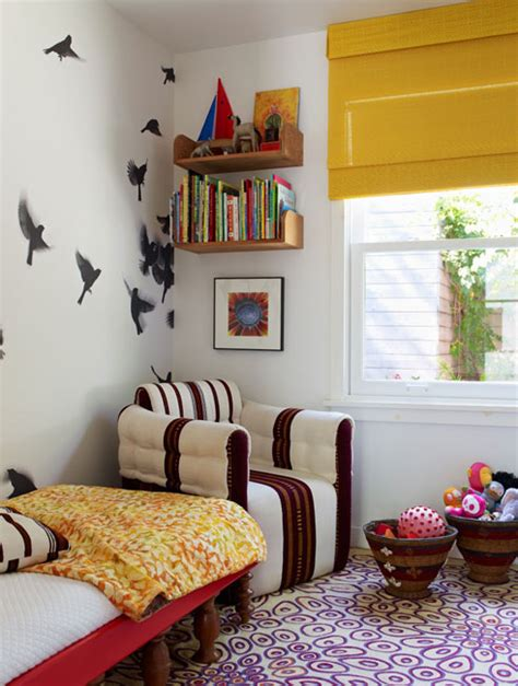 eclectic boys bedroom seems drenched in red and black eclectic kids room eclectic boy s room alexandra