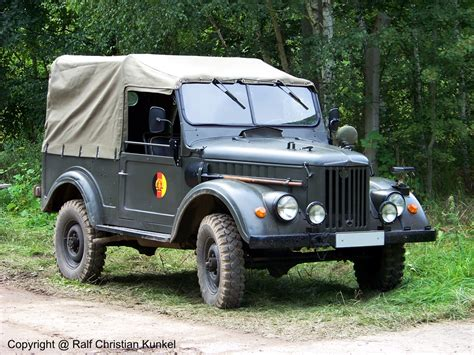uaz dayz cars suggestion realistic and possible suggestions
