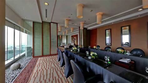 function room ortigas event venue in ortigas center pasig function room at discovery suites