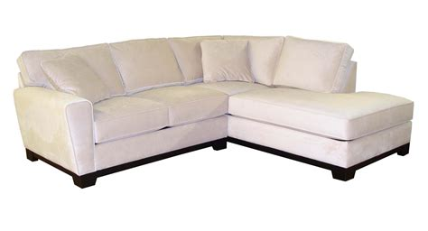 jonathan louis chaise lounge jonathan louis taurus contemporary 2 piece sectional with